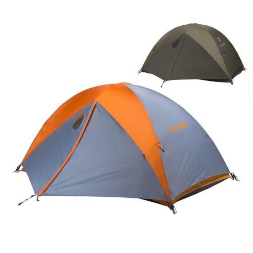 палатка marmot