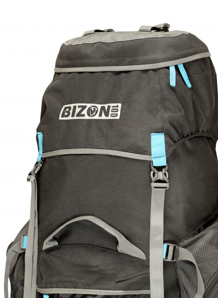 Где купить стальную фурнитуру для рюкзаков, ремней ит.д рюкзак переноска кенга отзывы