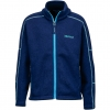 Куртка Marmot Boys Lassen Fleece 83400