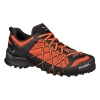Кроссовки Salewa MS Wildfire 63485