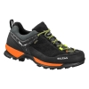 Кроссовки Salewa MS MTN Trainer GTX 63467