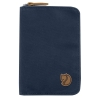 Кошелек Fjallraven Passport Wallet 24220