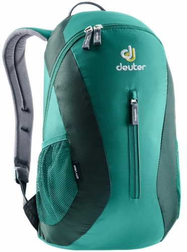 Рюкзак Deuter City Light 80154