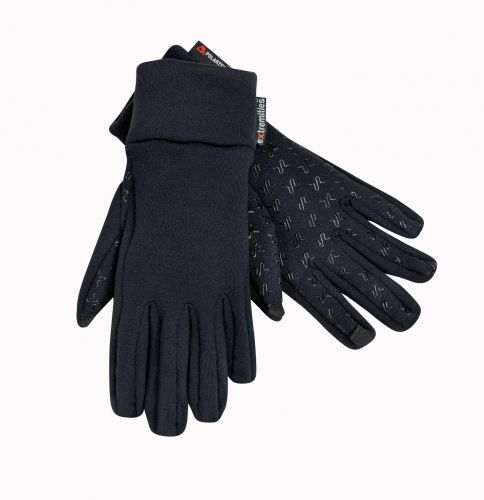 Перчатки Extremities Sticky Power Stretch Glove