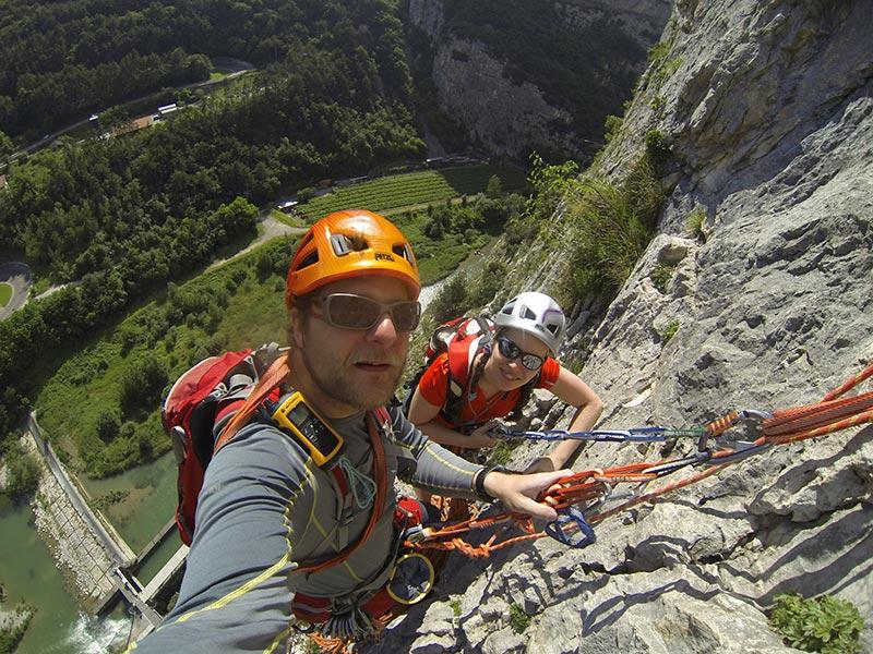 Arco_climbing