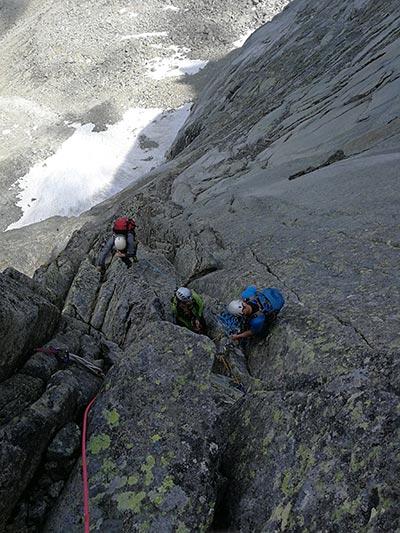 Chamonix_climbing