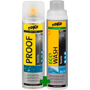 toko-wash-proof