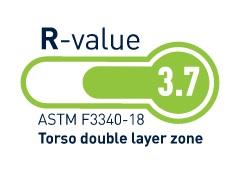 AMCLINS_ComfortLightInsulated_r-value