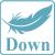 down_2