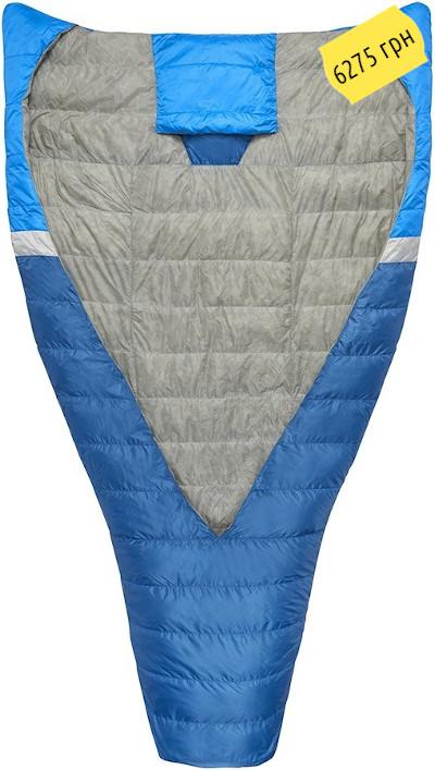 Купить Sierra Designs Backcountry Quilt 700F 35