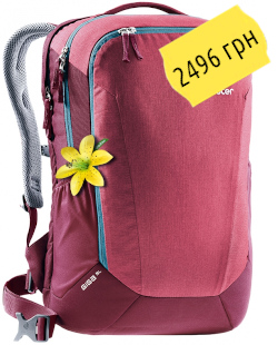 Купить Deuter Giga SL 3821118
