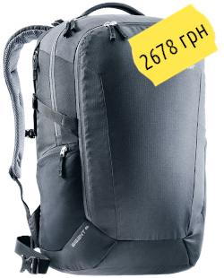 Купить Deuter Gigant EL 3823918