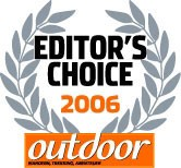 Editor-choice-2006