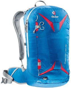 Deuter Freerider Lite 25 3303017