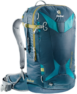 Deuter Freerider 26 3303217