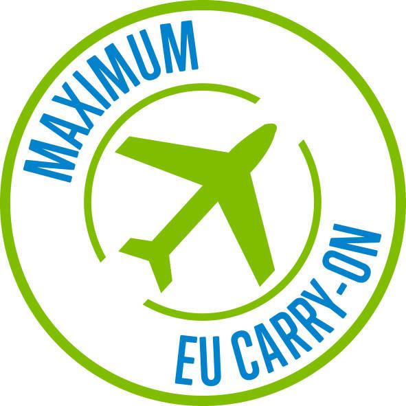 Maximum EU-Carry-on Logo_2014_web