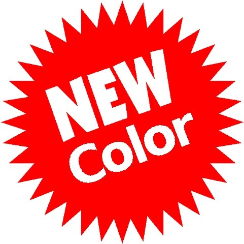 NEW-color_1
