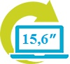 NEW_LAPTOP_ICON_15.6