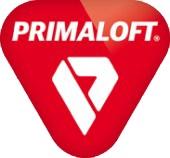 Primaloft_1