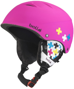 Bolle B-Free 30994