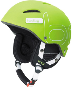 Bolle B-Style 30533/30534