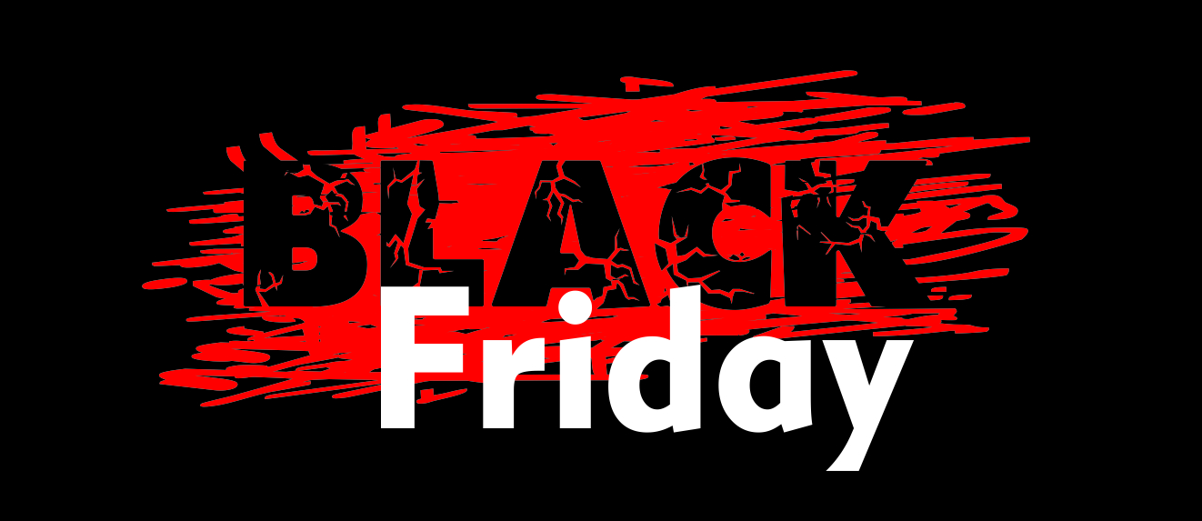 black_friday_northwall_2016