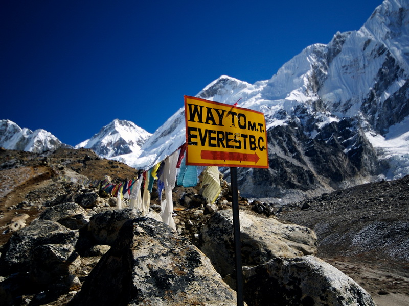 trekking-k-everestu17