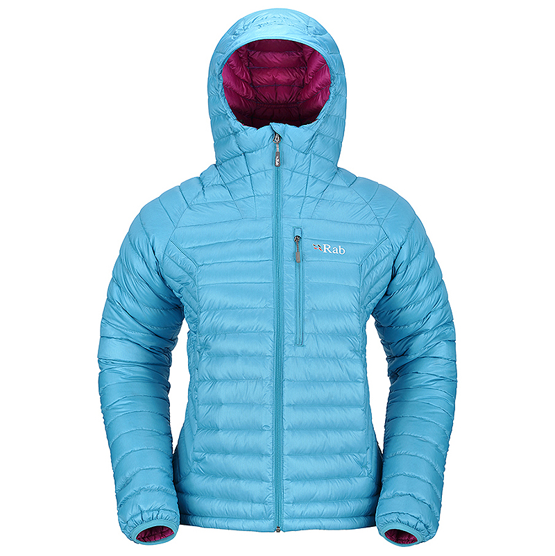 womens_microlight_alpine_jacket_capri_enl