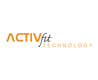 activ_fit_technology_icon_2