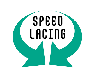 speed_lacing_icon_2