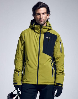 8848 Altitude Gaio Jacket 7306
