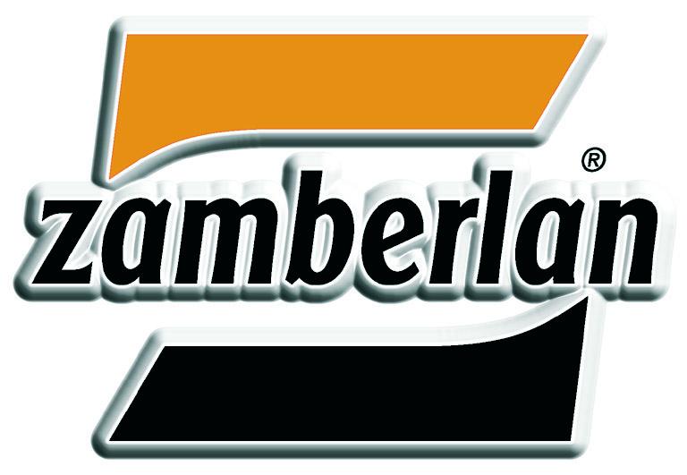 Zamberlan-logotip