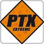 81488-ptx-extreme-jpg