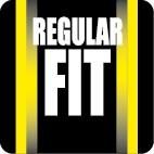 81564-regular-fit-jpg