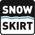81569-snowskirt-jpg