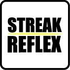 81571-streak-reflex-jpg
