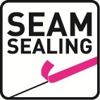81572-seam-sealing-jpg