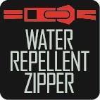 81599-water-repellent-zipper-jpg
