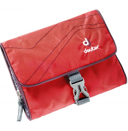 Deuter Wash Bag I 39414