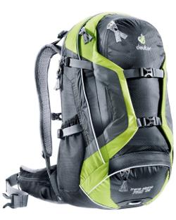 Deuter Trans Alpine Pro 28 32263