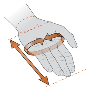 size-chart_glove_image