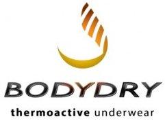 Все товары Body Dry