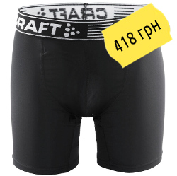 Craft Greatness Boxer 6-Inch M 1905489