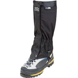 Climbing Technology Prosnow Gaiter 7X940
