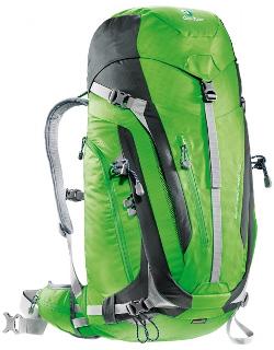 Deuter ACT Trail Pro 40 3441315