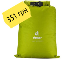 Deuter Light Drypack 8 L 39700