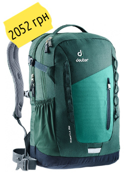 Deuter Step Out 22 3810415