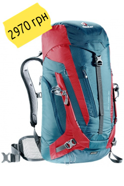 Deuter ACT Trail 30 3440315