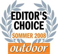 Editor-choice-2008