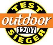 test-outdoor-sieger-07
